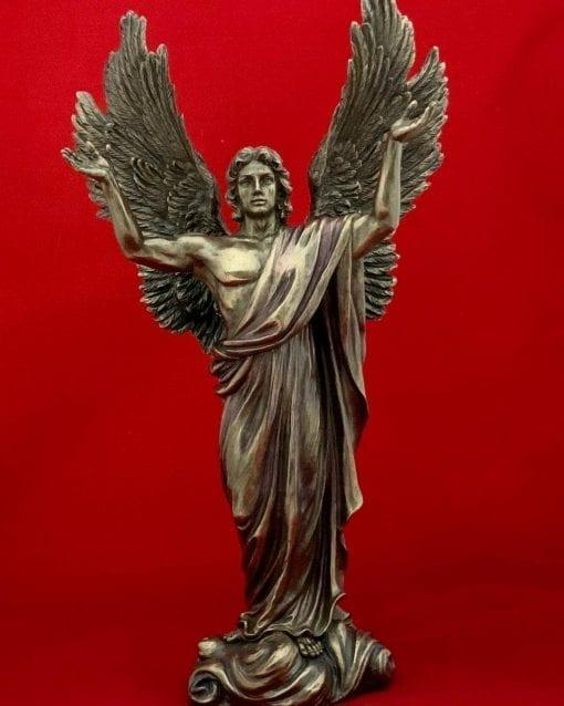 Metatron Arcangel La Casa Del Cofrade Tienda Corrade Regalos Cofrades