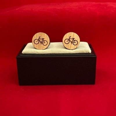 Gemelos Bicicleta Regalos Cofrades Tienda Cofrade La Casa Del Cofrade