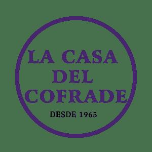 LA CASA DEL COFRADE, TIENDA COFRADE TRIANA