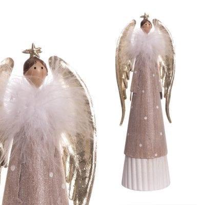 angel metal 10x6,5 Tienda cofrade