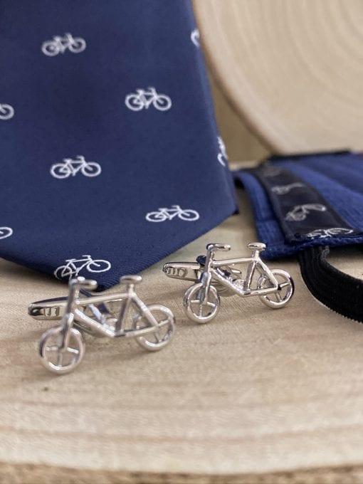 emelos Bicicletas La Casa del Cofrade